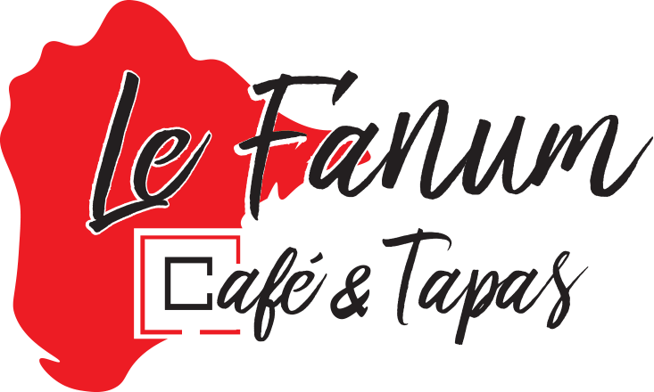 Café Restaurant Tapas Le Fanum à Sanguinet